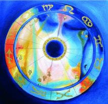 astrologie mysterienschule