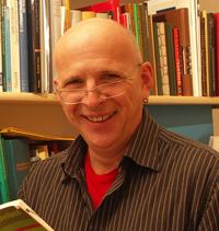 Christoph Swoboda Autor