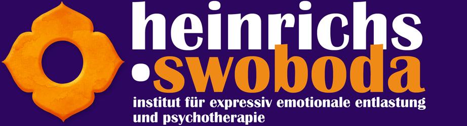Heinrichs-Swoboda