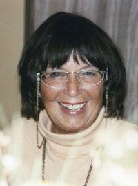 Salama Inge Heinrichs